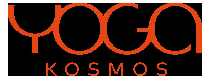 Yogakosmos